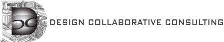 DESIGN COLLABORITVE CONSULTING